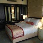 Room 2853