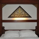 nice room decor