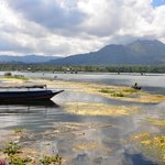 Bali's hidden gem: Kintamani