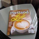 Porland Magazine- full of great info