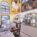 Negros Museum Café
