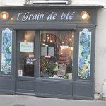 Photo of L'Grain de Ble