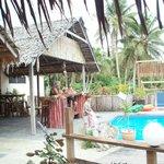 Aquana Beach Resort