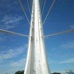 Ponte di Alamillo