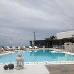 Photo de Ergon at Rocabella Hotel