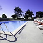 BEST WESTERN Bordeaux Aeroport
