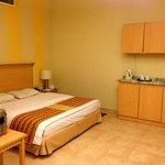 Room 612