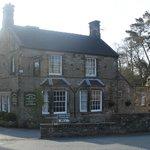 Side of the Inn