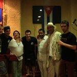 Nit Cubana