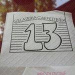 Photo of Gelateria Caffetteria 13