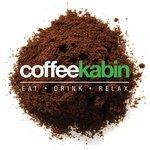 The Coffeekabin