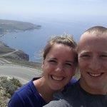 Loving Crete!