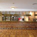 Carlo & Leo's Bar