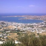 view,of,paros