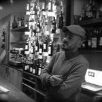 Ten Wine Bar