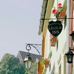 Lelila Inn