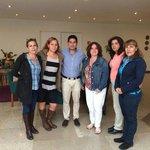 Disfrute la estancia! y el servicio en especial de Diego Vargas!!