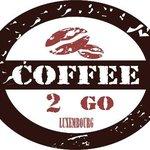 Foto de COFFEE 2 GO