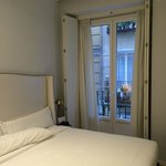 Foto de Splendom Suites Gran Via