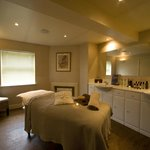 espa Treatments
