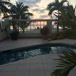 Pool/Pier