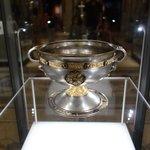 Ardagh Chalice