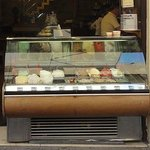 Foto di Medieval Coffee Shop and Gelateria