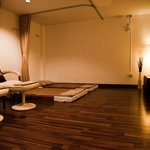 Aonang Haven Massage