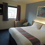 Zimmer 608