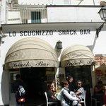 Photo of Bar Lo Scugnizzo
