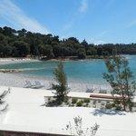 Mullini Beach