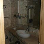 my bathrom