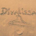 Divalissa was here
