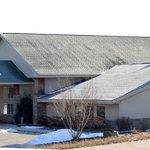 Boarders Inn & Suites Fayette, IA