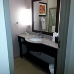 Foto di Holiday Inn Houston West Energy Corridor