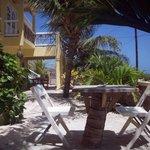 The Islander's Inn Foto