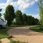 Photo of La Colombara Camp&Lodge