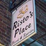 Risto's
