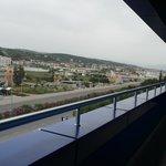 Балкон часть 2
