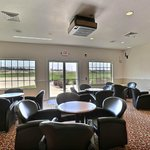 Boarders Inn & Suites Shawano, WI