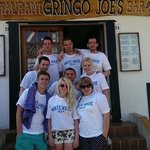 Photo de Gringo Joe's