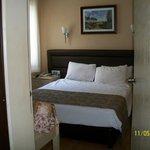 room 2010