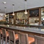 Justice Urban Tavern Bar