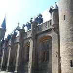Ala do Binnenhof