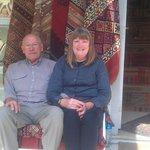 happy australien friends of troy rug store