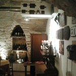 Foto de Al Vecchio Borgo