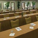 Palazio Horizon Meeting Room