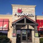 Billede af Applebee's Neighborhood Grill & Bar