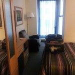 Room #J1110