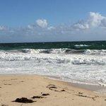 Best beach so far